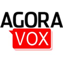 Levothyrox Et Autres Problèmes Ou Psychoses Médiator ? – Association ...